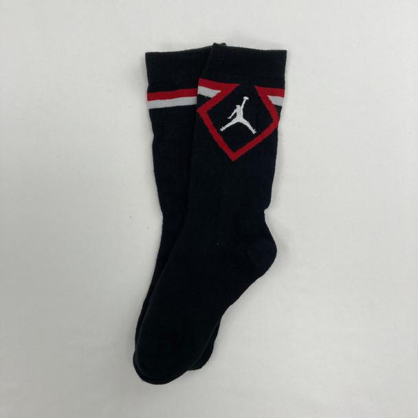 Jordan Socks Small