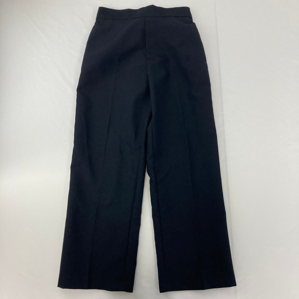 Solid Dress Pants 10 yr