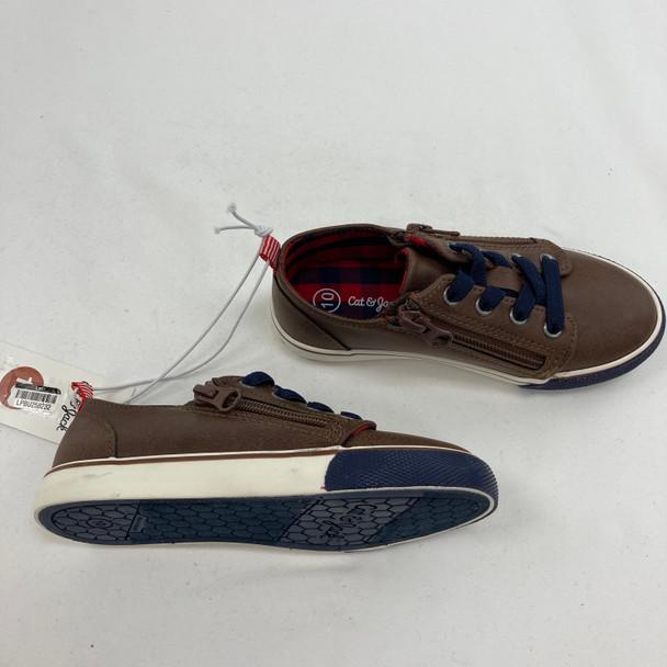 Luka Sneakers 10