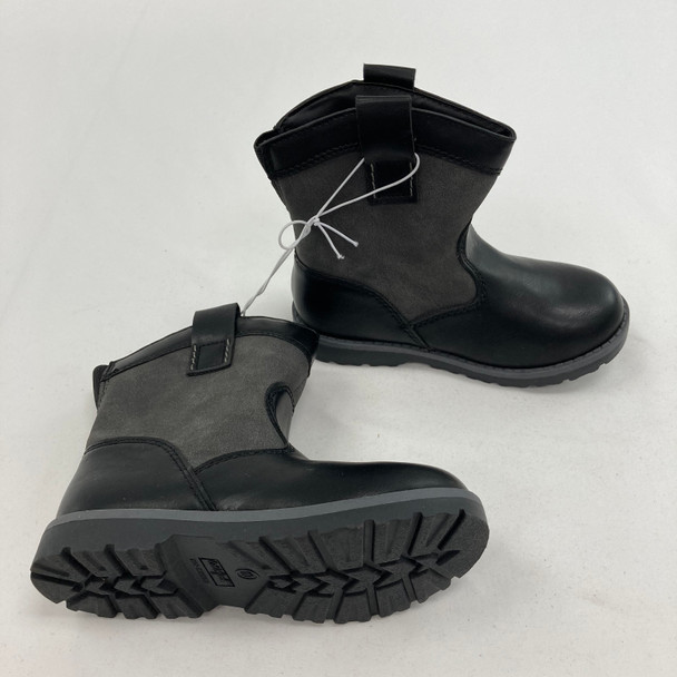 Hunter Fashion Boots 10