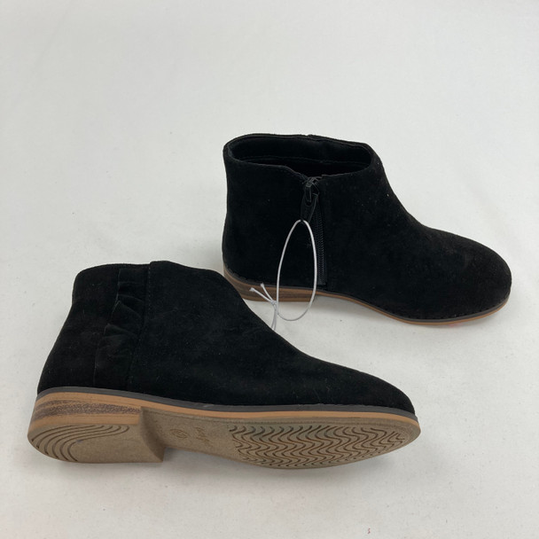 Unity Fashion Boots 12