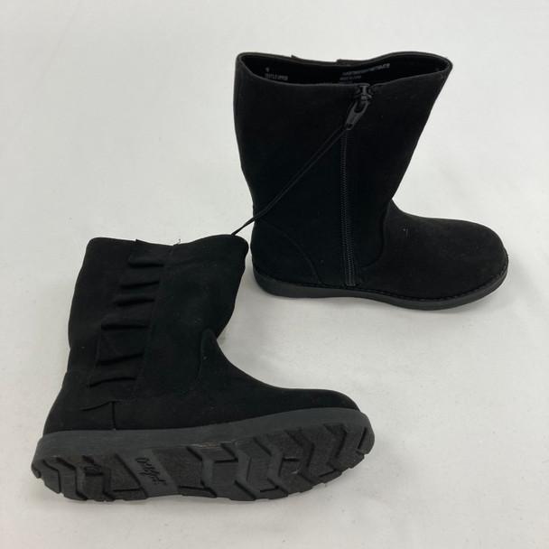Reva Fashion Boots 10