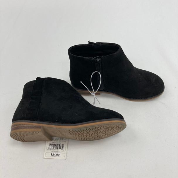 Unity Fashion Boots 11