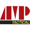 Amp Tactical