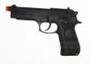 Beretta 92 Gas Blowback Airsoft Pistol by Umarex USA