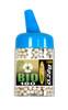 TSD Tactical 0.26g Biodegradable BBs, 1000 Ct Bottle