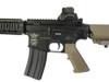 BOLT BRSS SOPMOD M4 Electric Recoil Tan Airsoft Rifle