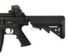 BOLT BRSS SOPMOD Shorty M4 Electric Recoil Airsoft Rifle