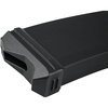 Valken Tactical Tracer Flash Mag, for M4 AEGs, 300 Rounds