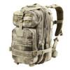 Condor Compact Assault Pack, A-TACS