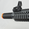 Valken Mod-S Battle Machine AEG V2.0, Black w/ Battery and Charger