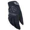 Tippmann Tactical Sniper Gloves, Black
