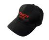 Echo 1 USA Cap, Black