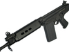 550 Round King Arms FAL High Capacity Magazine