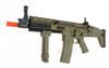 G&G Armament FN SCAR-L Officially Licensed AEG, Tan - REFURBISHED