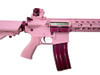 G&G Femme Fatale FF15 Electric Blowback Airsoft Rifle