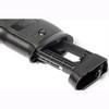 G&G G226 CO2 Airsoft Pistol