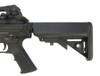 G&P M4 EOD Full Metal AEG Airsoft Rifle