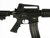 Armalite M15A4 Carbine Full Metal Proline Airsoft Rifle