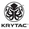 KRYTAC