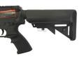 Blackwater BW15 Ultra Compact CQB AEG Rifle