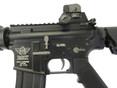 BOLT BRSS SOPMOD M4 Electric Recoil Airsoft Rifle