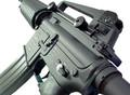 Classic Army M15A4 Carbine AEG Airsoft Rifle