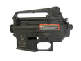 Colt M4 Upper & Lower Receiver Set