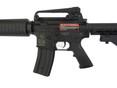 Colt M4A1 Full Auto AEG Airsoft Rifle w/ 2 Mags