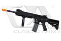 Classic Army M4 RIS EC2 Skirmish AEG, Black