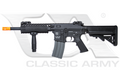 Classic Army M4 RIS EC1 Skirmish AEG, Black