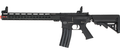 Valken Alloy Series MKIII Airsoft AEG Rifle