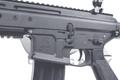 Classic Army SCARAB ABR AEG Airsoft Rifle, Black