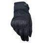 Tippmann Tactical Attack Gloves, Black