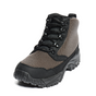 Altai 6 Laced Waterproof SuperFabric Mesh Hiking Boots, Coffee