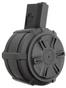 GandG 2300 Round Drum Mag for M4/M16, Manual