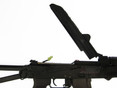 CYMA CM045 AKS 74UN Full Metal Airsoft Rifle