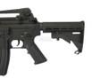 Dboys Full Metal M4 RIS Airsoft Rifle