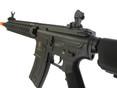 Echo1 Troy Industries MRF-MX Airsoft Rifle