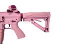 G&G Femme Fatal GR4 FF26 Electric Blowback Airsoft Rifle