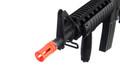 A&K M4 CQB-L Metal RIS AEG Airsoft Rifle
