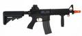 G&G Top Tech Raider Short Electric Blowback Metal Airsoft Rifle
