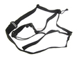 AMP 2 Point Tactical Speed Sling