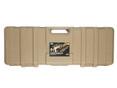 APO Ashbury ASW338LM Asymmetric Warrior Airsoft Sniper Rifle, Proline
