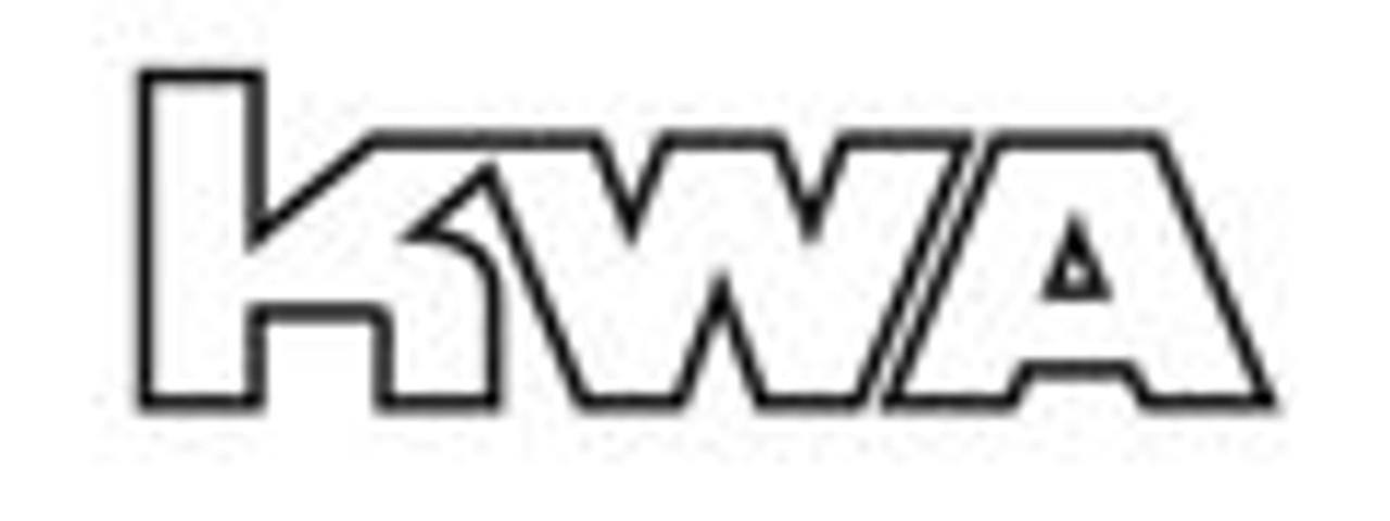 KWA AEGs
