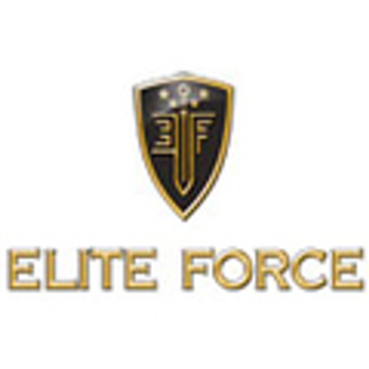 Elite Force AEGs