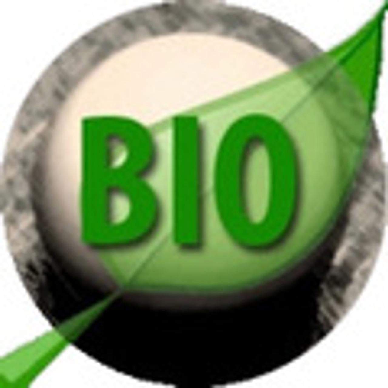 Biodegradable BBs