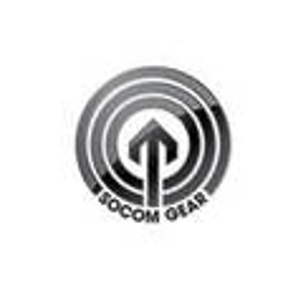 Socom Gear AEGs