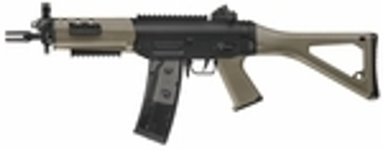 Other Airsoft Rifles