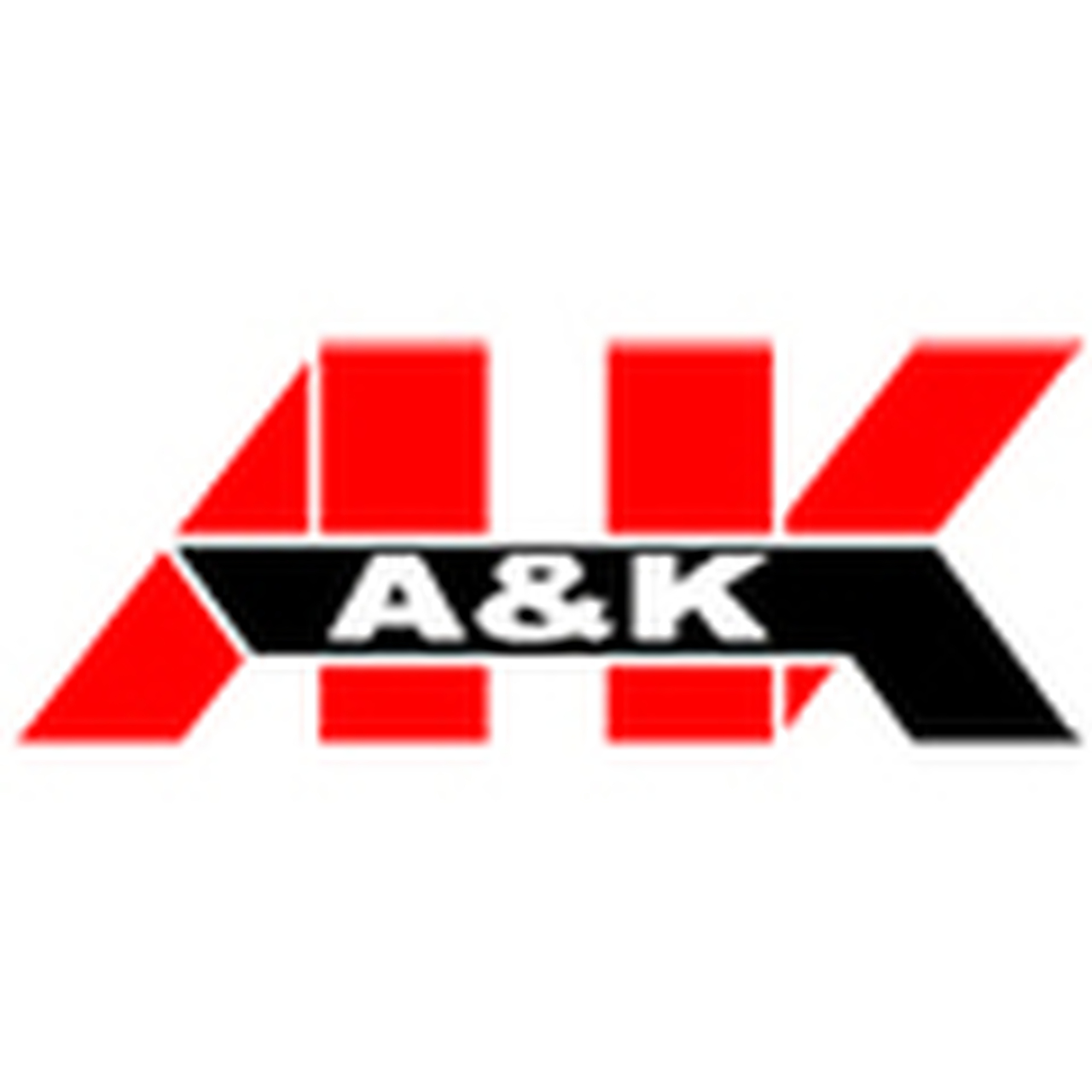 A&K AEGs